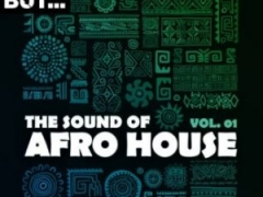 Anthony Rhino, Surbza De Soul - Forbidden (Blessing White Music PuMix 1)